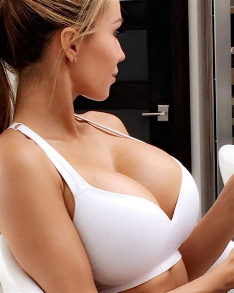 my 2017 review on breast actives is it effective is
