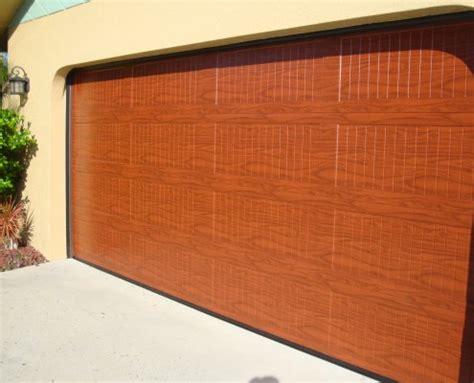 Cape Coral Garage Door Repair Replace Or Repair Garage Door Cape Coral