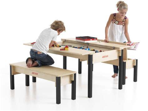 tafel kinder tafel kinderen