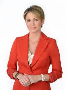 amy robach bald amy robach new haircut in back newhairstylesformen2014 com