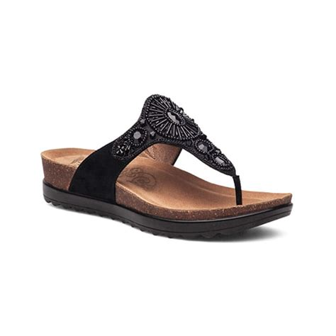 Most Comfortable Leather Sandals by Most Comfortable Sandals You Ll Dansko