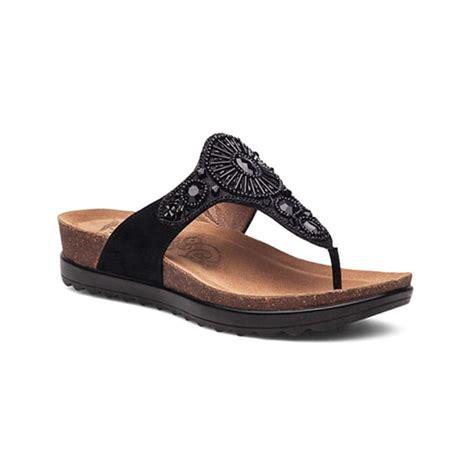 most comfortable sandals most comfortable sandals you ll dansko