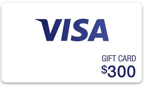 Instant Online Visa Gift Card - the 25 best visa gift card ideas on pinterest