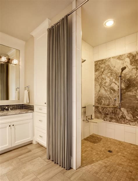 accessible showers bathroom handicap accessible shower bathroom transitional with