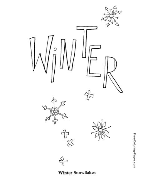 large print color by number coloring book winter beautiful and festive coloring activity book for and winter to relieve stress and relax books winter color by number new calendar template site