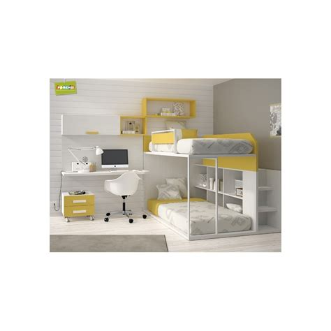 venta muebles baratos madrid comprar muebles literas infantiles para ni 209 os madrid