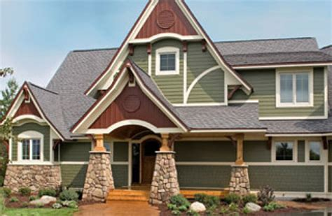 hardiplank siding colors of hardiplank siding tulsa renew