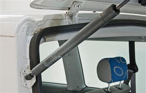 Innenreinigung Auto Innen Reinigen by Autopflege Heiss Innenreinigung