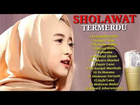 download mp3 adzan yang paling merdu download lagu shalawat paling baper 2018 yang jomblo