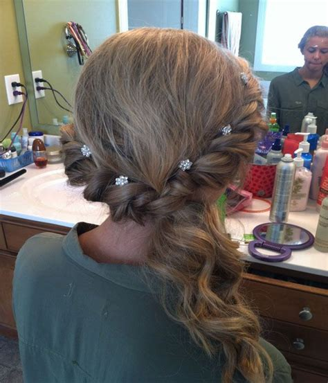 homecoming hairstyles 2015 pinterest prom hairstyle 2014 2015 hairstyles 2017 pinterest