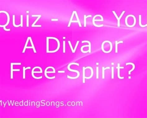 Wedding Song Quizzes by Test Your Wedding Trivia With A Quiz My Wedding Songs