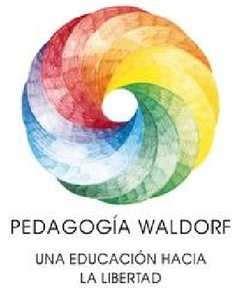 pedagogia waldorf una educacion calam 233 o gp frans carlgren pedagogia waldorf una educacion hacia la libertad