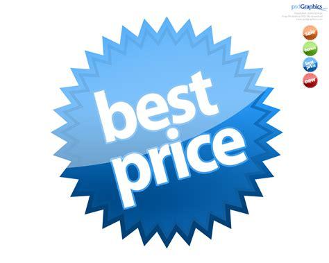 best price photoshop shopping icons psdgraphics