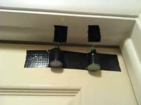 diy home security system life cheating