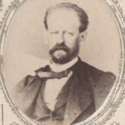 lombardo lade la batalla de monterrey 1846 joaquin miramon defensor de