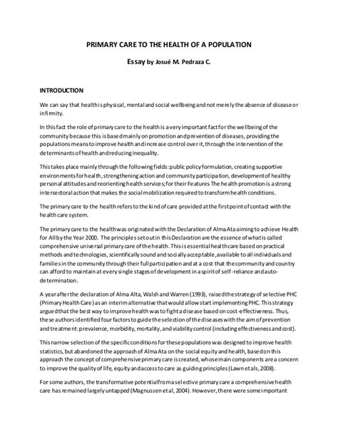 An Essay On Population by College Essays College Application Essays Essays On Population