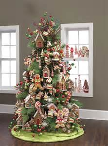 Shelley b home and holiday cookie confection decorated christmas tree
