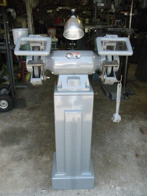 milwaukee bench grinder photo index milwaukee electric tool corp 10 quot hd bench