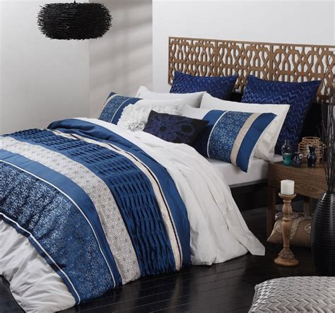 quilts for master bedroom quilts for master bedroom with contemporary style