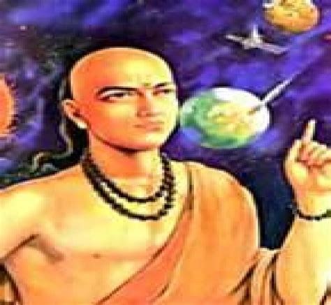 brahmagupta biography in hindi history of brahmagupta mathematician