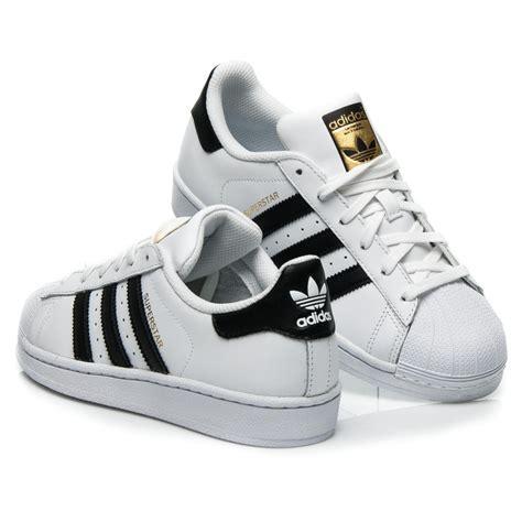 De Las Adidas Originals Superstar Slip En Entrenador Peachpuff Zapatos P 537 by Adidas Originals Superstar Gt Czasnabuty Pl Gt Buty