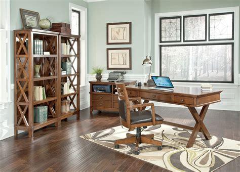 burkesville home office desk h565 45 furniture
