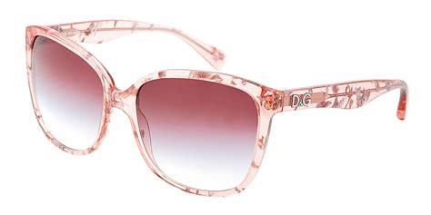 best glasses for light sensitive sunglasses for sensitive