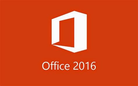 office 2016 for mac users lambaste microsoft after microsoft s office 2016 now available for mac and pc as a