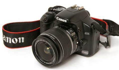 Kamera Dslr Canon Dan Nikon Termurah Seo Surakarta