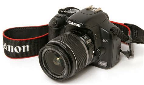 Kamera Xlr Canon Termurah seo surakarta