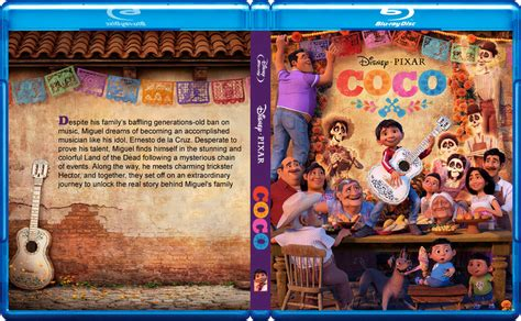 coco disney release date indonesia coco blu ray release date and special features killing time