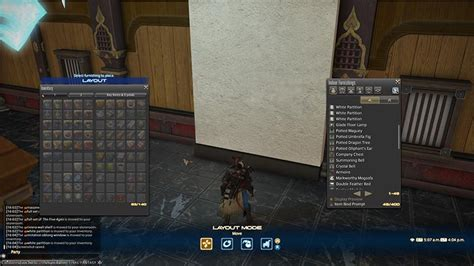 layout editor snap guide p4 1 housing glitches placing almost