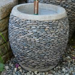 pin by rancho reubidoux on planters pots containers