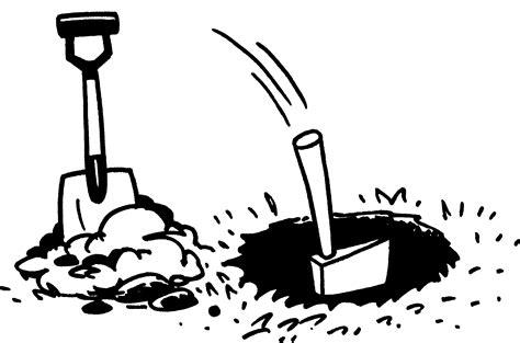 burying a burying the hatchet lifechurch