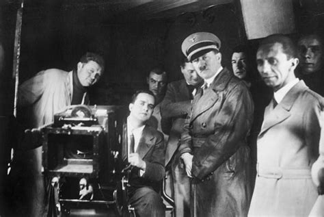 titanic film german goebbels titanic cinematic disaster turns 70 the