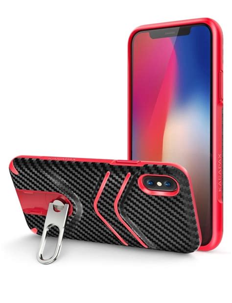 anker karapax anker has discounted its karapax cases for iphone x again