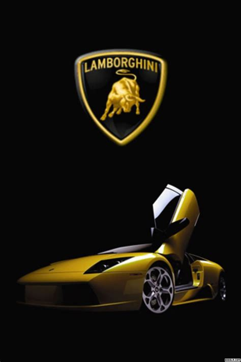 logo lamborghini hd hd car wallpapers hd lamborghini logo