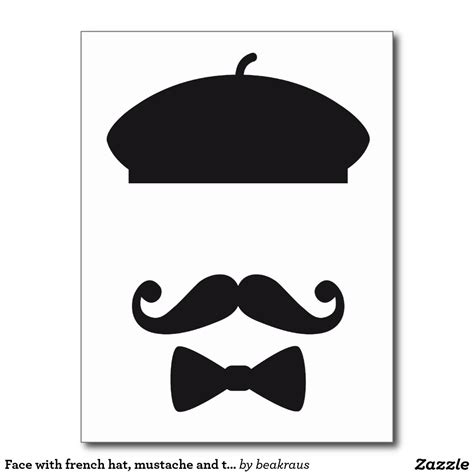 mustach template pics for gt mustache template birthdays