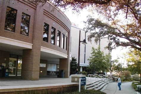 Mba Of West Florida by Of West Florida Admissions Sat Admit Rate