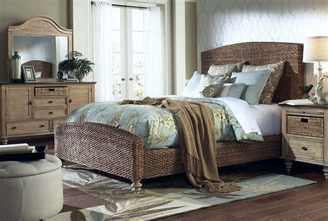seagrass bedroom furniture seagrass headboards bedroom designing plan pinterest