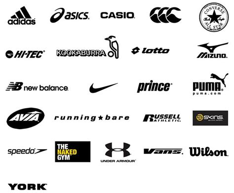 brand of shoes and athletic apparel designed by nike sports apparel brands design sport