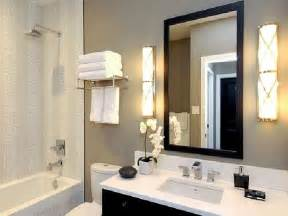 Bathroom Ideas On A Budget Simple Bathroom Makeover Ideas For Small Bathroom