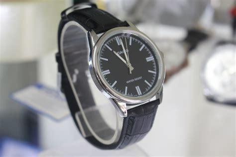 Casio Mtp V005l 1audf đồng hồ casio mtp v005l 1audf
