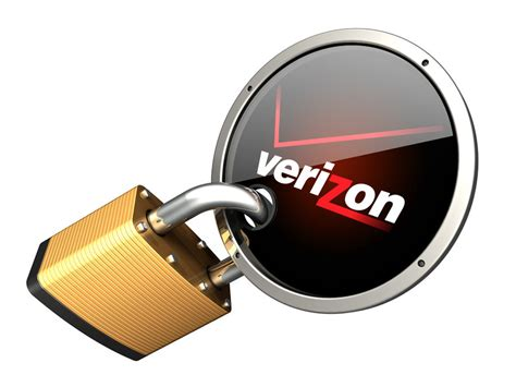 need some security for your android device verizon