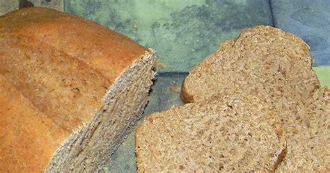 Recipe Tweaking 101 Todays Challengemuffins by Wish Upon A Dish 7 Grain Bread Breads Recipe