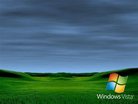 wallpaper themes for windows xp free download windows wallpapers wallpaper cave