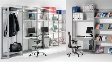 fabricant de mobilier de bureau biblos fabricant de mobilier de bureau informatique sur