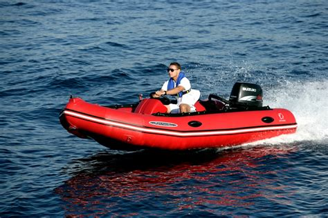 zodiac bootje sydney powerboat centrezodiac boats sydney powerboat centre