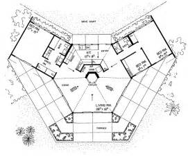unique house plans designs