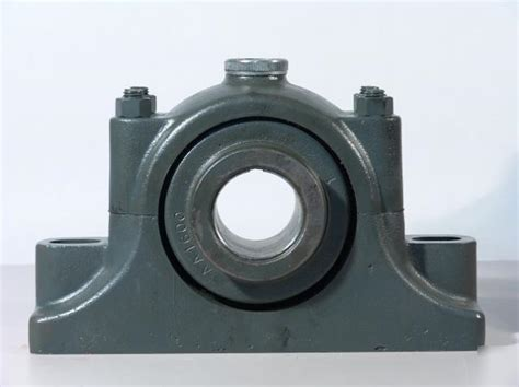dodge special duty pillow block bearing 1 3 8 quot